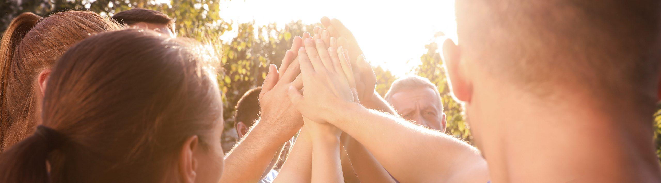 METTINGEN – Miteinander mehr möglich machen
